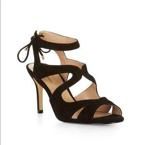 BCBGMAXAZRIA - Isabel High-Heel Sandal